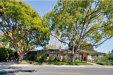 Photo of 1955 Newell RD, PALO ALTO, CA 94303 (MLS # ML81732934)
