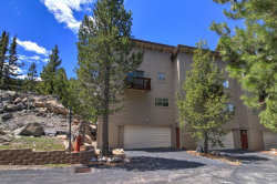 Photo of 3025 Christmas Valley RD 10, SOUTH LAKE TAHOE, CA 96150 (MLS # ML81733009)