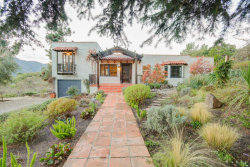 Photo of 80 Valle VIS, CARMEL VALLEY, CA 93924 (MLS # ML81733043)