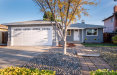 Photo of 4676 Wheeler DR, FREMONT, CA 94538 (MLS # ML81733047)