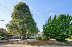 Photo of 3313 Plateau DR, BELMONT, CA 94002 (MLS # ML81733061)