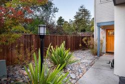 Photo of 1537 Hidden Terrace CT, SANTA CRUZ, CA 95062 (MLS # ML81733074)