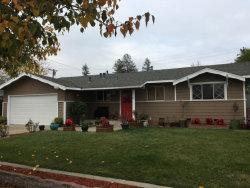 Photo of 1787 Nelson WAY, SAN JOSE, CA 95124 (MLS # ML81733087)