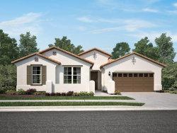 Photo of 1135 Rancho WAY, SAN JUAN BAUTISTA, CA 95045 (MLS # ML81733102)