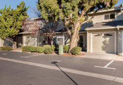 Photo of 512 Latimer CIR, CAMPBELL, CA 95008 (MLS # ML81733113)
