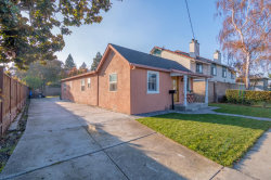 Photo of 2032 Main ST, SANTA CLARA, CA 95050 (MLS # ML81733122)