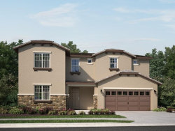 Photo of 1131 Rancho WAY, SAN JUAN BAUTISTA, CA 95045 (MLS # ML81733133)