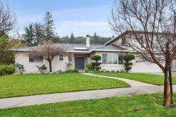 Photo of 2200 Blossom Crest WAY, SAN JOSE, CA 95124 (MLS # ML81733139)