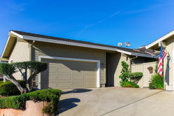 Photo of 270 Donnas LN, HOLLISTER, CA 95023 (MLS # ML81733180)