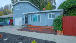 Photo of 3221 Moran AVE, RICHMOND, CA 94804 (MLS # ML81733238)