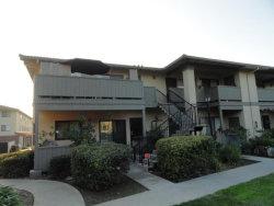 Photo of 342 Kenbrook CIR, SAN JOSE, CA 95111 (MLS # ML81733261)