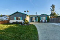 Photo of 1810 Terri WAY, SAN JOSE, CA 95124 (MLS # ML81733283)