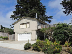 Photo of 801 Kelmore ST, MOSS BEACH, CA 94038 (MLS # ML81733285)