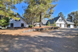 Photo of 49695 Stillmeadow LN, OAKHURST, CA 93644 (MLS # ML81733315)
