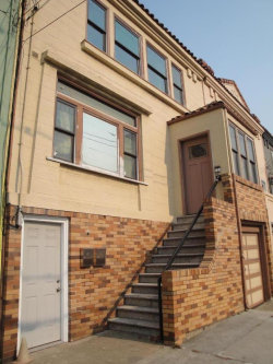 Photo of 29 Maynard ST, SAN FRANCISCO, CA 94112 (MLS # ML81733326)