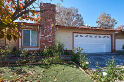 Photo of 367 Ryegate CT, SAN JOSE, CA 95133 (MLS # ML81733331)