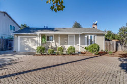 Photo of 14457 Union AVE, SAN JOSE, CA 95124 (MLS # ML81733335)