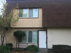 Photo of 27444 Ponderosa CT, HAYWARD, CA 94545 (MLS # ML81733340)