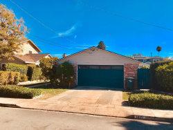 Photo of 1415 Oakhurst AVE, SAN CARLOS, CA 94070 (MLS # ML81733388)