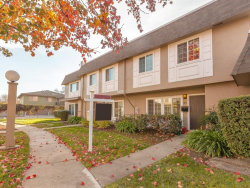 Photo of 194 Pecan Grove CT, SAN JOSE, CA 95123 (MLS # ML81733391)