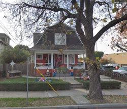Photo of 930 Monroe ST, SANTA CLARA, CA 95050 (MLS # ML81733452)