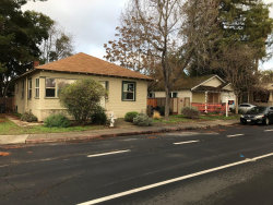 Photo of 1378 California ST, MOUNTAIN VIEW, CA 94041 (MLS # ML81733591)