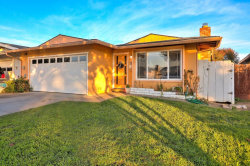 Photo of 1780 Truckee WAY, SALINAS, CA 93906 (MLS # ML81733645)