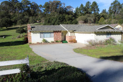 Photo of 7050 Valle Pacifico RD, SALINAS, CA 93907 (MLS # ML81733793)