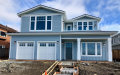 Photo of 525 Railroad AVE, HALF MOON BAY, CA 94019 (MLS # ML81733821)