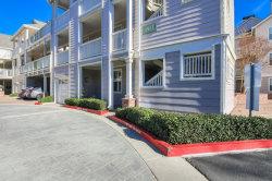 Photo of 903 Sunrose TER 101, SUNNYVALE, CA 94086 (MLS # ML81733890)