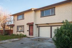 Photo of 1278 Warburton AVE, SANTA CLARA, CA 95050 (MLS # ML81733894)