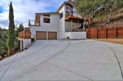Photo of 11551 Hidden Valley RD, CARMEL VALLEY, CA 93924 (MLS # ML81733904)