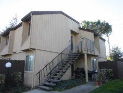 Photo of 3591 Quail Lakes DR 158, STOCKTON, CA 95207 (MLS # ML81733975)