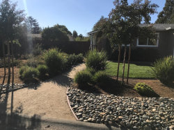 Photo of 13295 Mcculloch AVE, SARATOGA, CA 95070 (MLS # ML81734004)