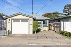 Photo of 26 Spruce ST, MILLBRAE, CA 94030 (MLS # ML81734103)