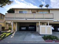 Photo of 1827 Cherokee DR 4, SALINAS, CA 93906 (MLS # ML81734116)