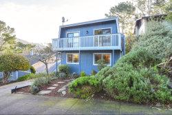 Photo of 1315 Birch ST, MONTARA, CA 94037 (MLS # ML81734149)