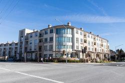 Photo of 1488 El Camino Real 121, SOUTH SAN FRANCISCO, CA 94080 (MLS # ML81734174)