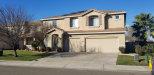 Photo of 2649 Crestmore CIR, STOCKTON, CA 95206 (MLS # ML81734255)
