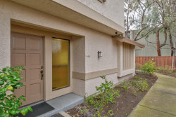 Photo of 443 Hogarth TER, SUNNYVALE, CA 94087 (MLS # ML81734268)