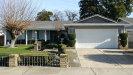 Photo of 7724 Dorchester WAY, STOCKTON, CA 95207 (MLS # ML81734435)