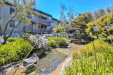 Photo of 2321 Shelter Creek LN, SAN BRUNO, CA 94066 (MLS # ML81734444)