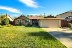 Photo of 238 Coventry DR, CAMPBELL, CA 95008 (MLS # ML81734523)