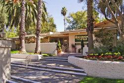 Photo of 105 Via Collado, LOS GATOS, CA 95032 (MLS # ML81734633)