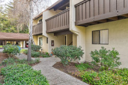 Photo of 1001 E Evelyn TER 163, SUNNYVALE, CA 94086 (MLS # ML81734651)