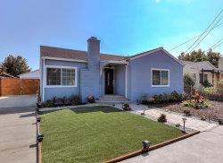 Photo of 2045 Main ST, SANTA CLARA, CA 95050 (MLS # ML81734688)