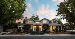 Photo of 702 Rosewood DR, PALO ALTO, CA 94303 (MLS # ML81734758)