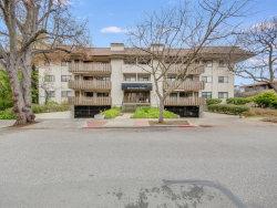 Photo of 101 2nd ST 13, LOS ALTOS, CA 94022 (MLS # ML81734770)