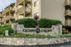 Photo of 368 Imperial WAY 109, DALY CITY, CA 94015 (MLS # ML81734820)