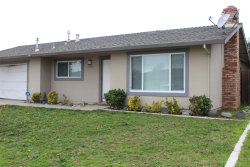 Photo of 1741 Klamath DR, SALINAS, CA 93906 (MLS # ML81734860)
